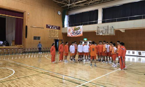 LIGARE  U15 宮崎工業高校と練習試合‼️
