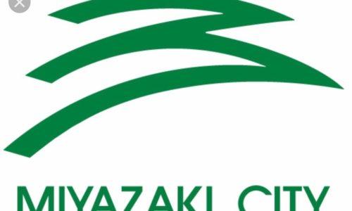 宮崎市教育委員会と部活動指導員の業務委託契約締結