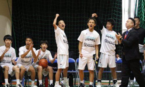 2019ジュニアウインターカップ宮崎県予選優勝!!!!!!