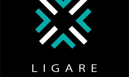 LIGARE 県北ジュニアユース体験会開催!